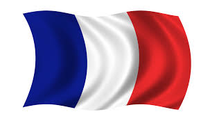 drapeau-francais_guide-rencontre-locale.fr