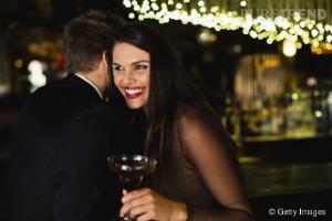 guide-rencontre-locale-couple-amoureux