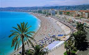 nice-plage_guide-rencontre-locale.fr