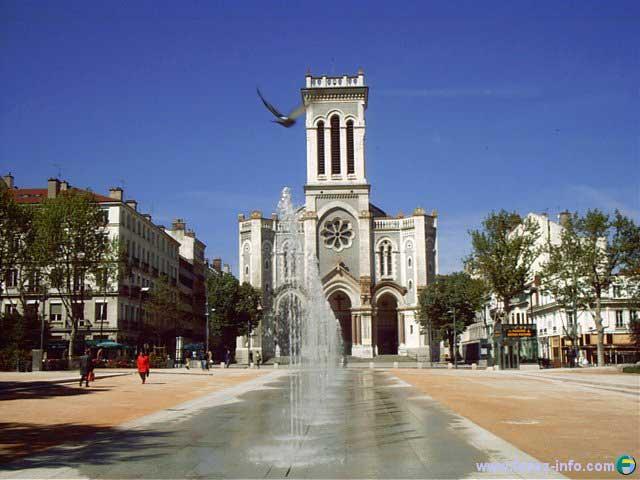saint-etienne_guide-rencontre-locale.fr